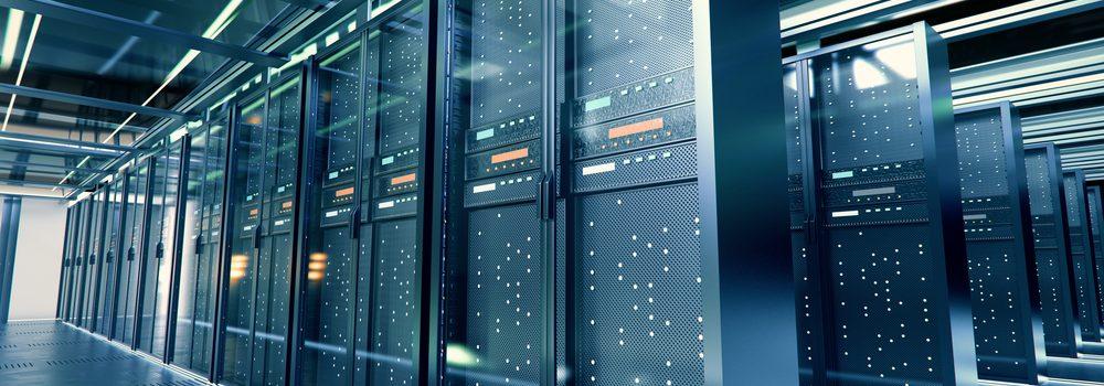 Centro-de-datos-frente