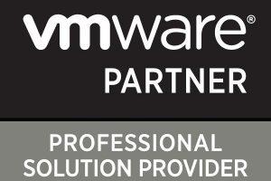 VMwareProfessional_Logo