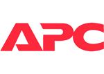 APC-150X150