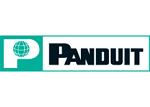 panduit-150X150