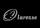 larozse.png